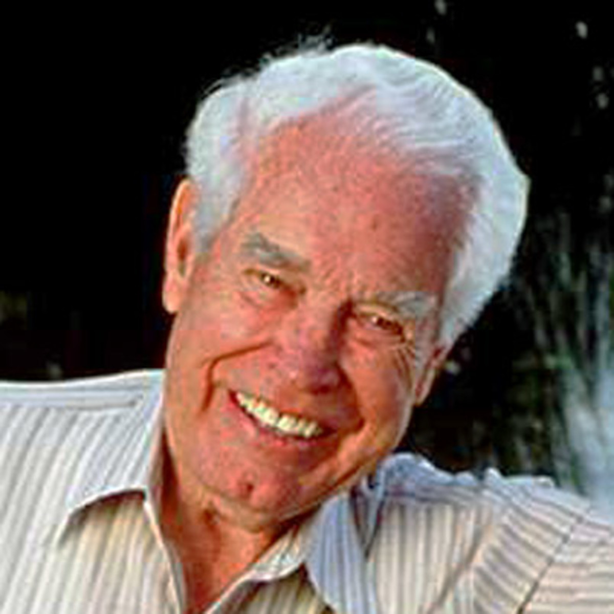 william hanna artist director producer television producer william hanna artist director producer television producer biography com
