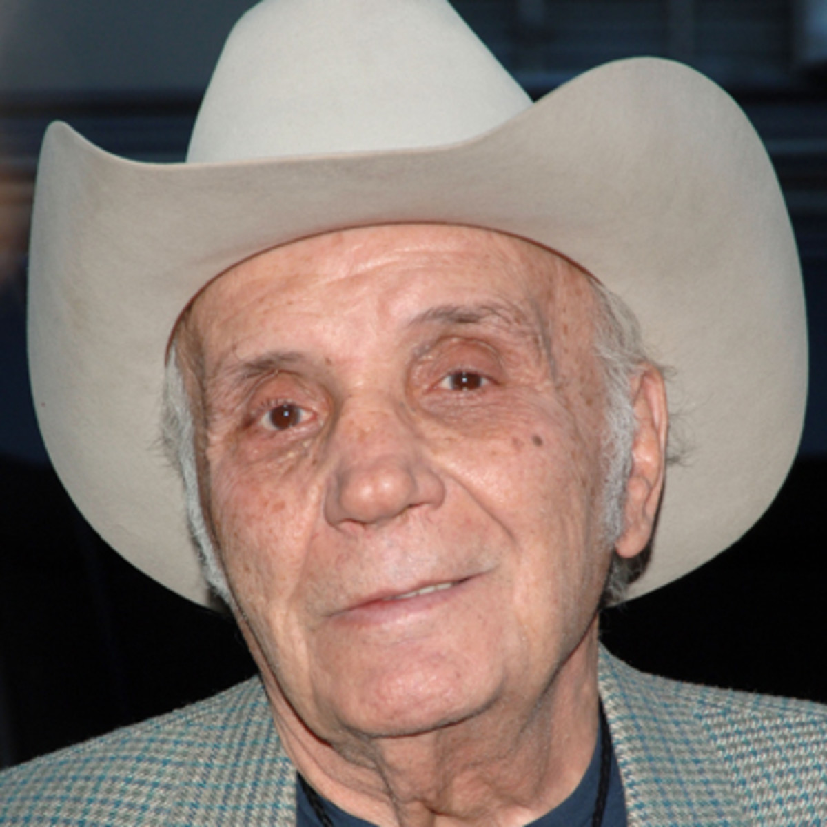 Jake LaMotta - Boxer - Biography