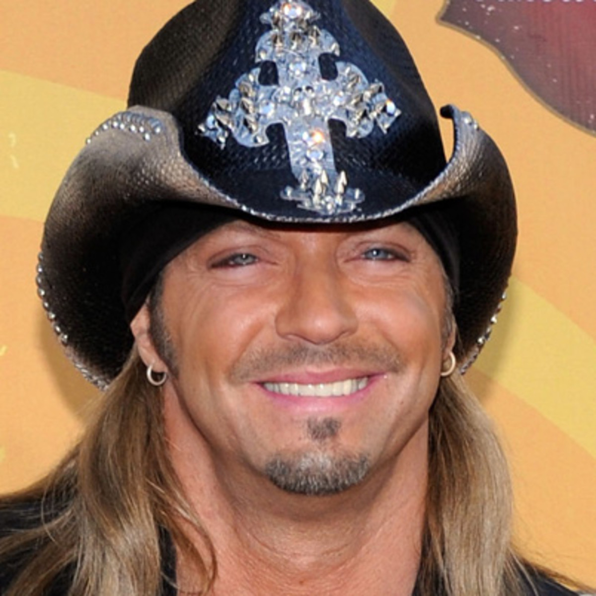 Is Bret Michaels Married Good bret michaels - singer - biography