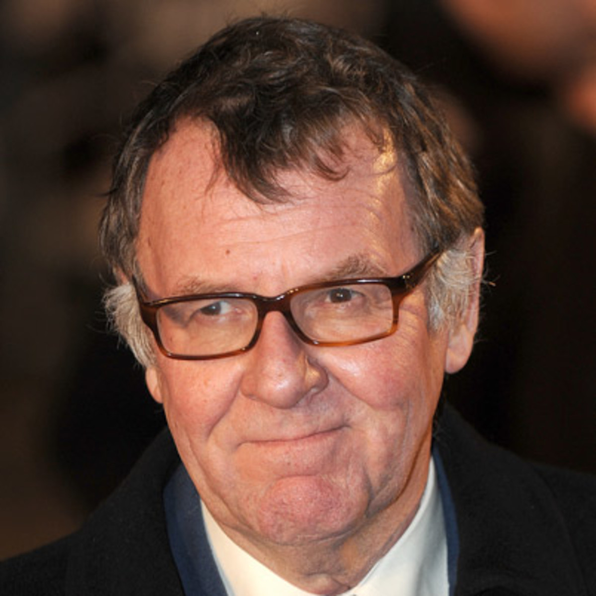 Tom Wilkinson (born 1948)
