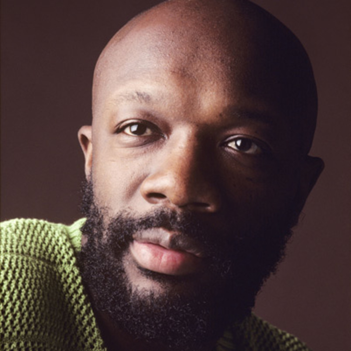 Isaac Hayes Movies And Tv Shows Cool isaac hayes - actor, musician, singer - biography