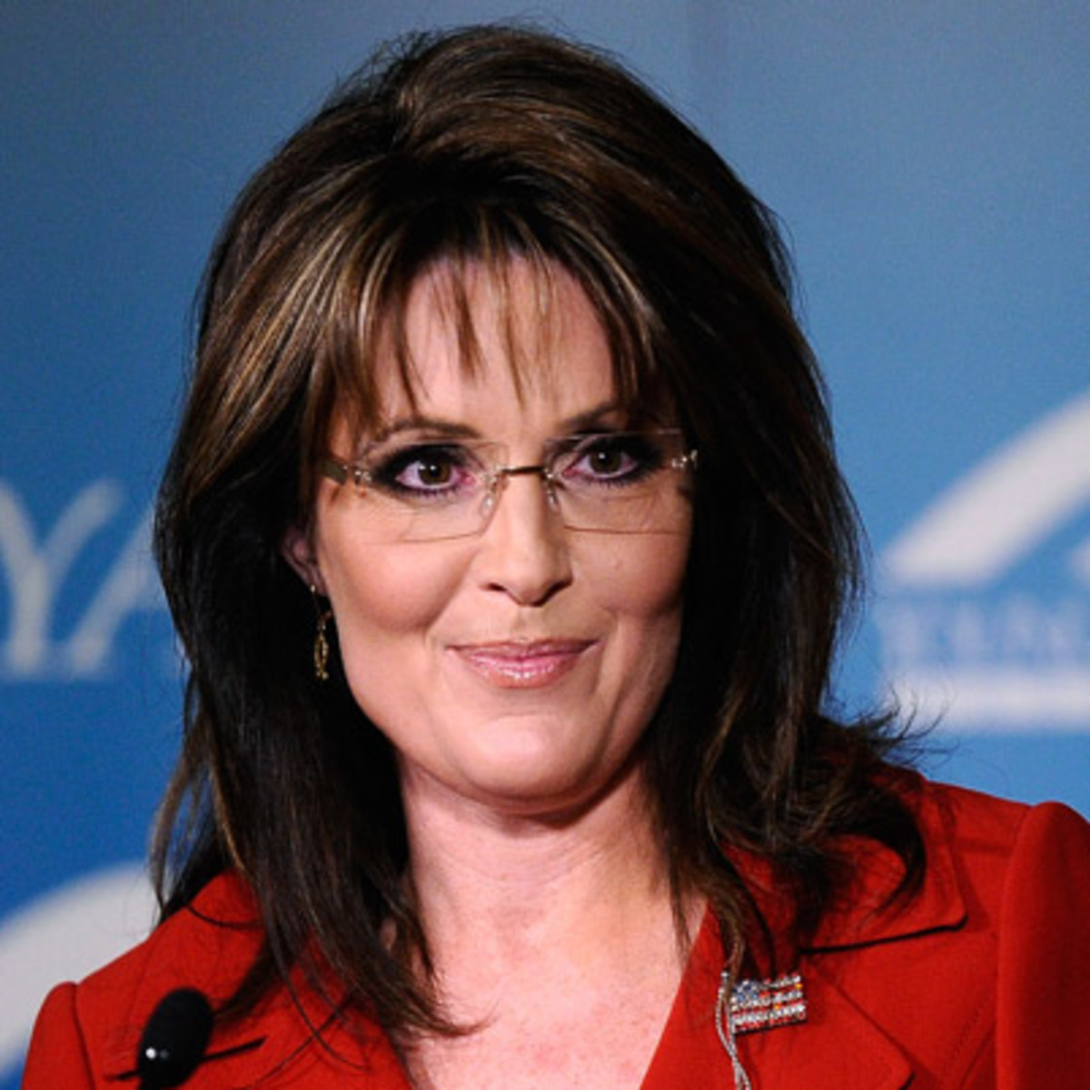 Images Sarah Palin nude (59 photo), Sexy, Cleavage, Twitter, underwear 2015