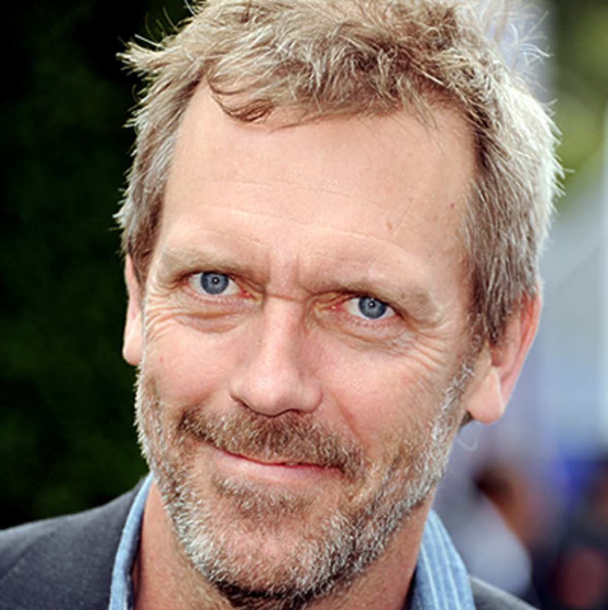 Hugh Laurie (born 1959)
