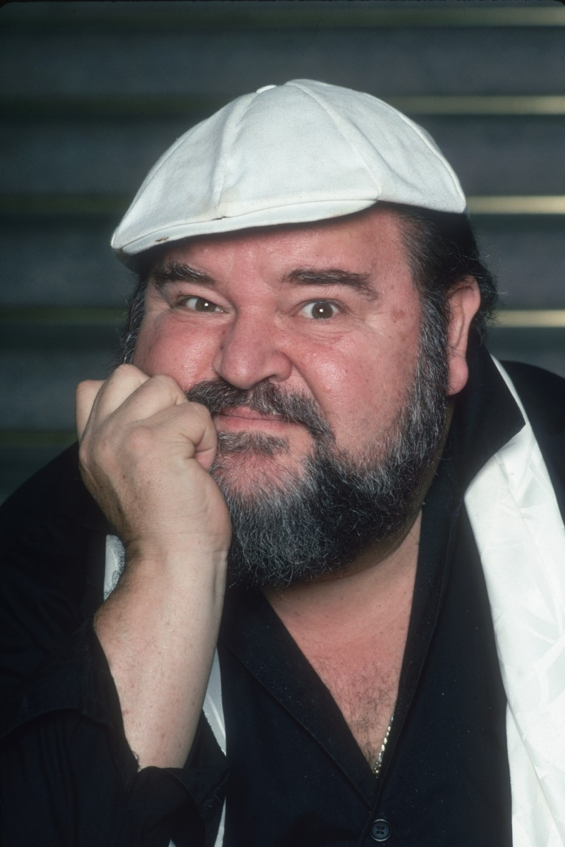 Dom-DeLuise-443562-2-raw