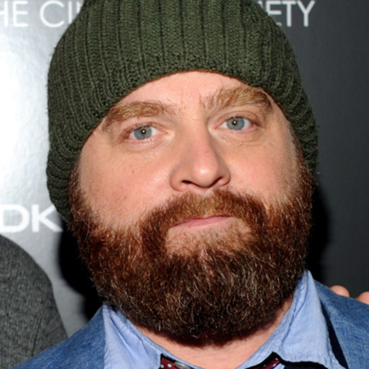 zach galifianakis filmezach galifianakis movies, zach galifianakis фильмы, zach galifianakis 2016, zach galifianakis laugh, zach galifianakis wife, zach galifianakis gif, zach galifianakis height, zach galifianakis math, zach galifianakis 2017, zach galifianakis похудел, zach galifianakis meme math, zach galifianakis films, zach galifianakis between two ferns, zach galifianakis filmleri, zach galifianakis joker, zach galifianakis twitter, zach galifianakis young, zach galifianakis laugh scene, zach galifianakis wiki, zach galifianakis filme