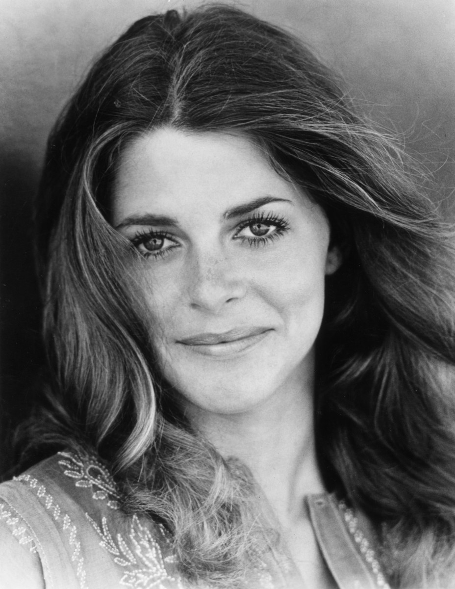 Lindsay-Wagner-585880-2-raw