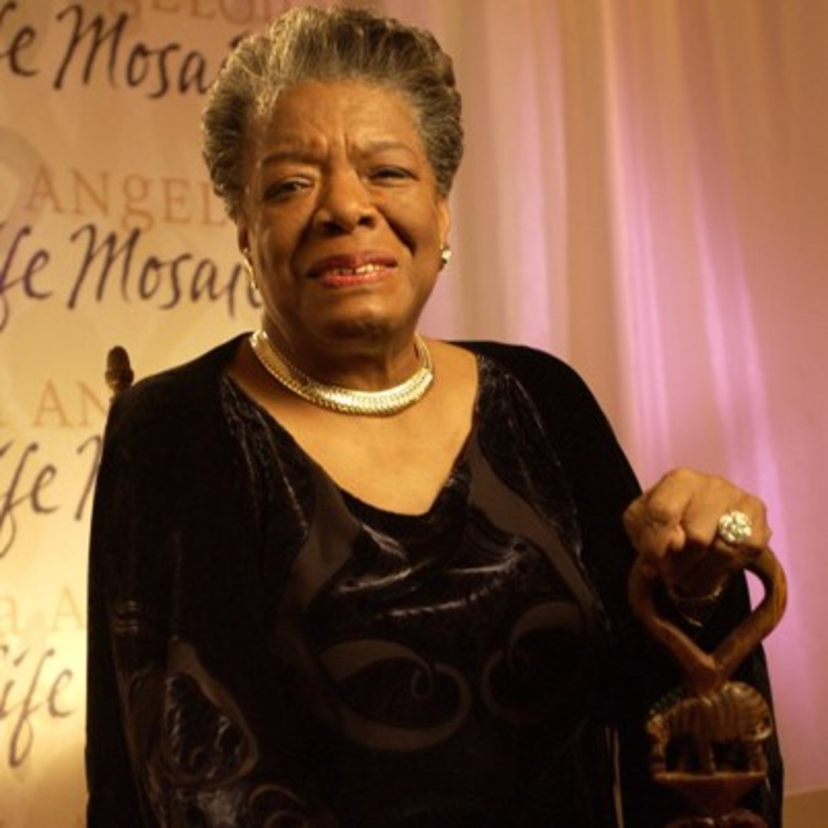 a angelou author activist civil rights activist poet a angelou author activist civil rights activist poet com