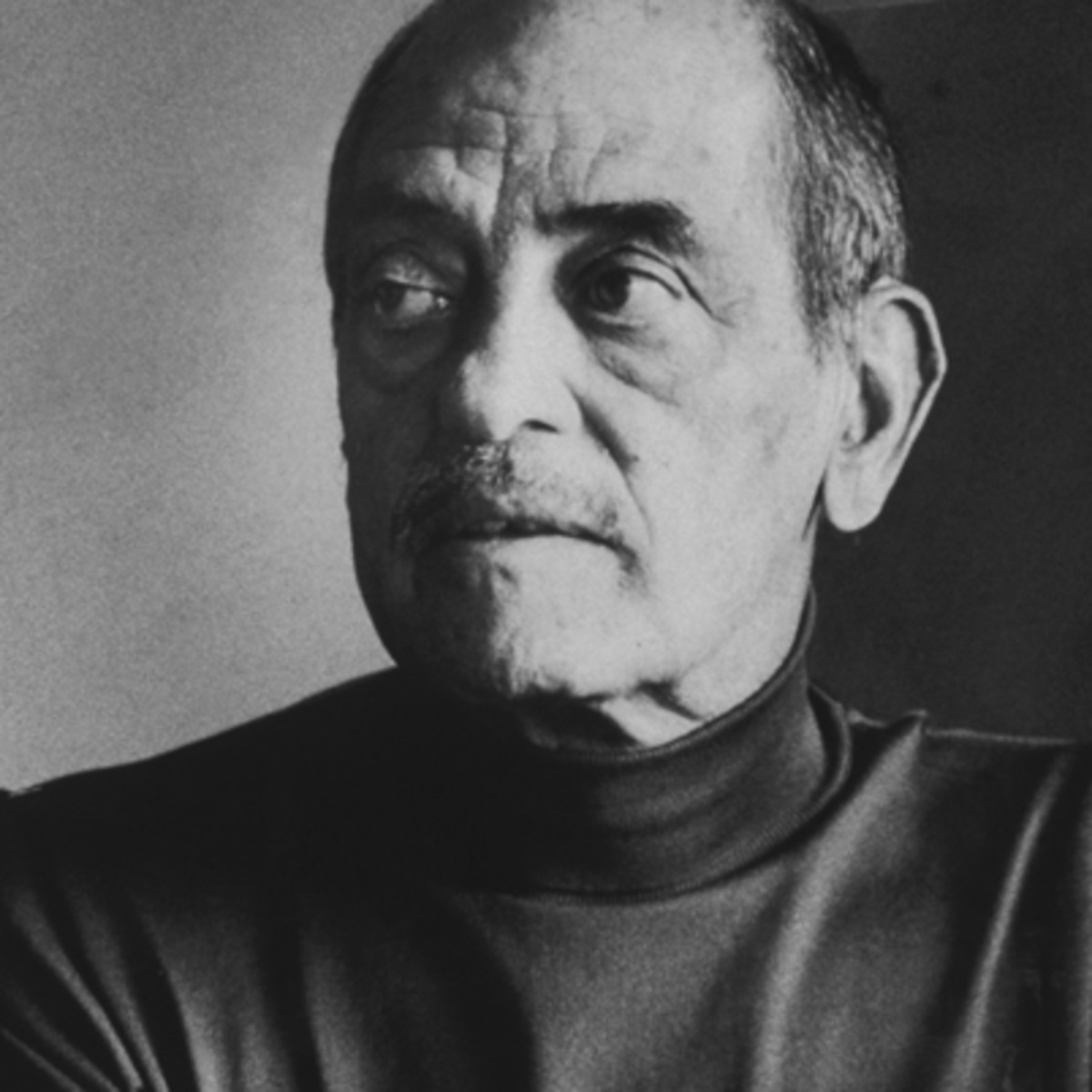 the life and work of luis bunuel portoles Jump to: overview (5) | mini bio (1) | spouse (1) | trade mark (5) | trivia (18) |  personal quotes (31)  birth name, luis buñuel portolés nickname, the  scourge.