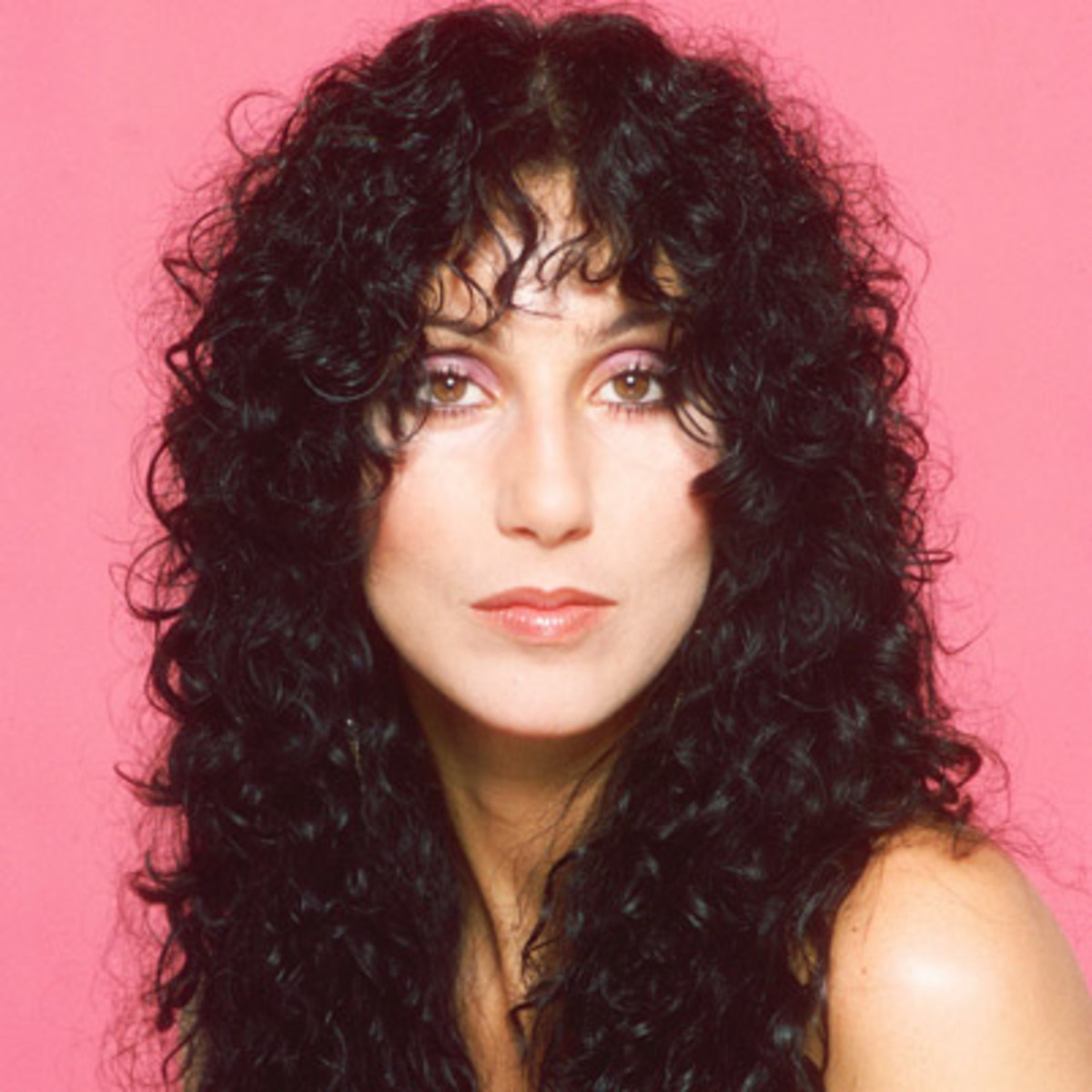 "the life and works of cherilyn lapiere sarkisian Cher biography born – cherilyn sarkisian lapiere cher's unemployed and desperate for work ""what can i say about cher's life that hasn't already."