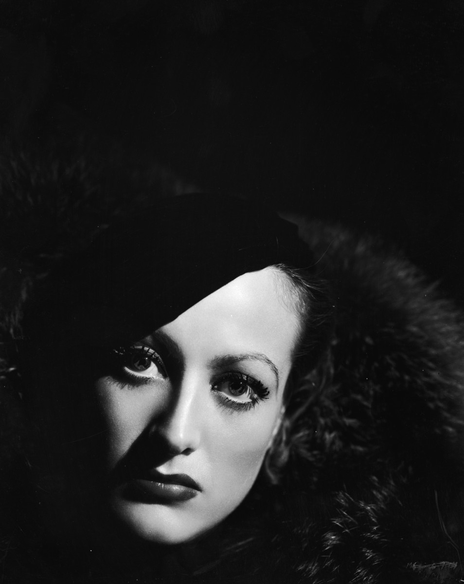 pictures Joan Crawford
