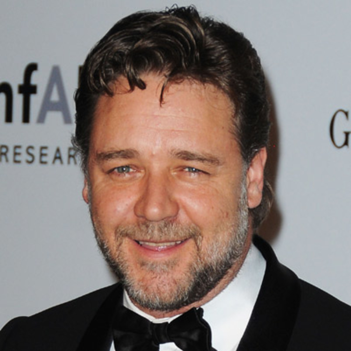 russell crowe tumblrrussell crowe films, russell crowe movies, russell crowe filmleri, russell crowe young, russell crowe 2016, russell crowe height, russell crowe gif, russell crowe twitter, russell crowe wiki, russell crowe beautiful mind, russell crowe 2017, russell crowe testify, russell crowe tumblr, russell crowe good year, russell crowe cinderella man, russell crowe photoshoot, russell crowe noah, russell crowe imdb, russell crowe filmebi, russell crowe vse filmi