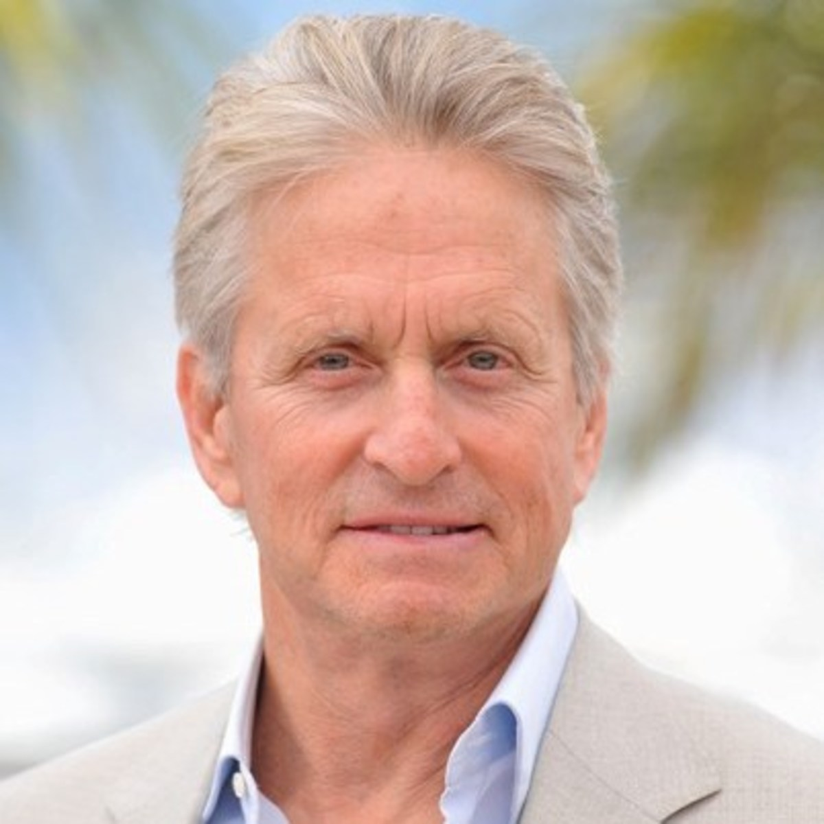 Image result for images of michael douglas