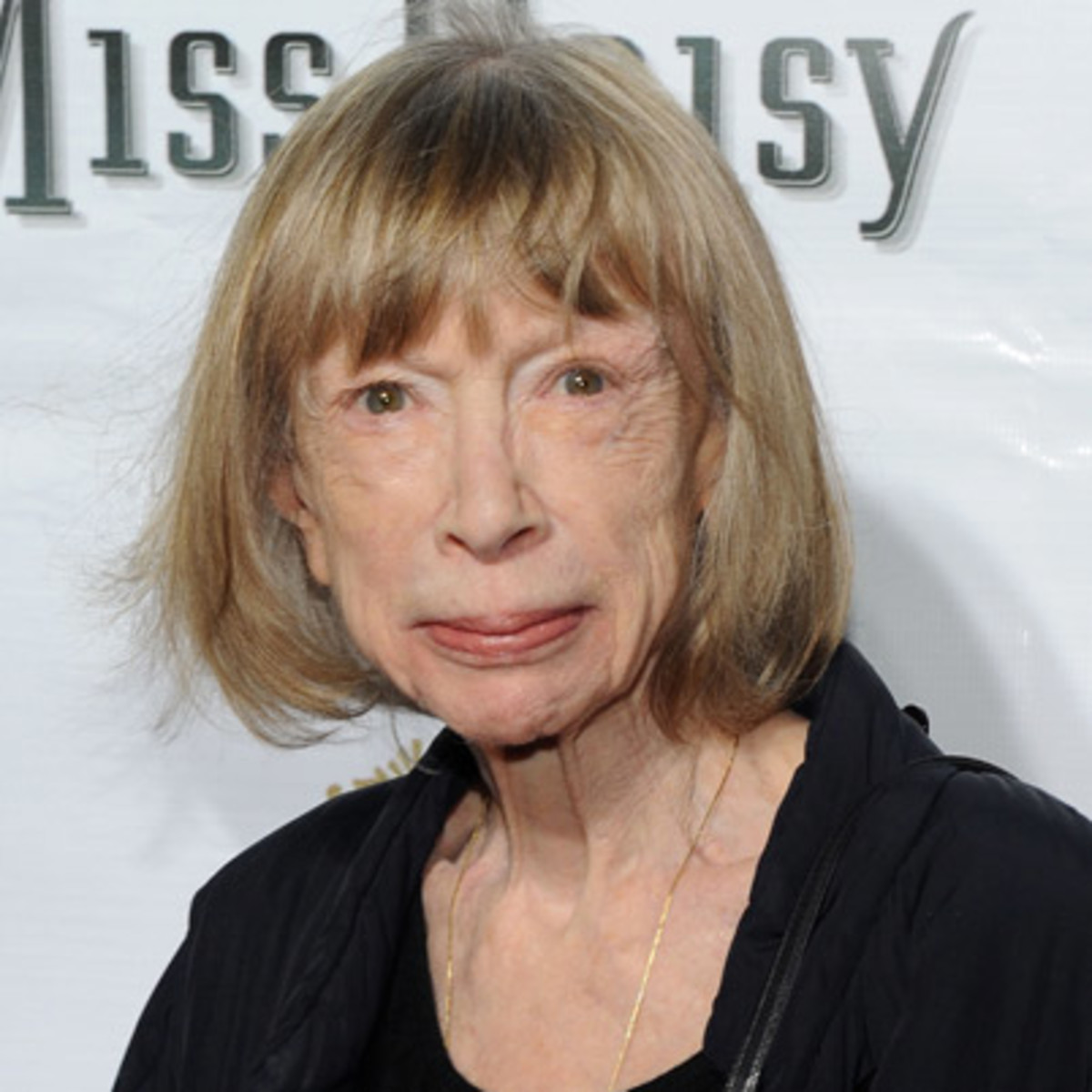 joan didion s tone in her essay on keeping a notebook is explanatory and a little sarcastic Browse through critical essays on thousands of literary works to find resources for school projects and papers.
