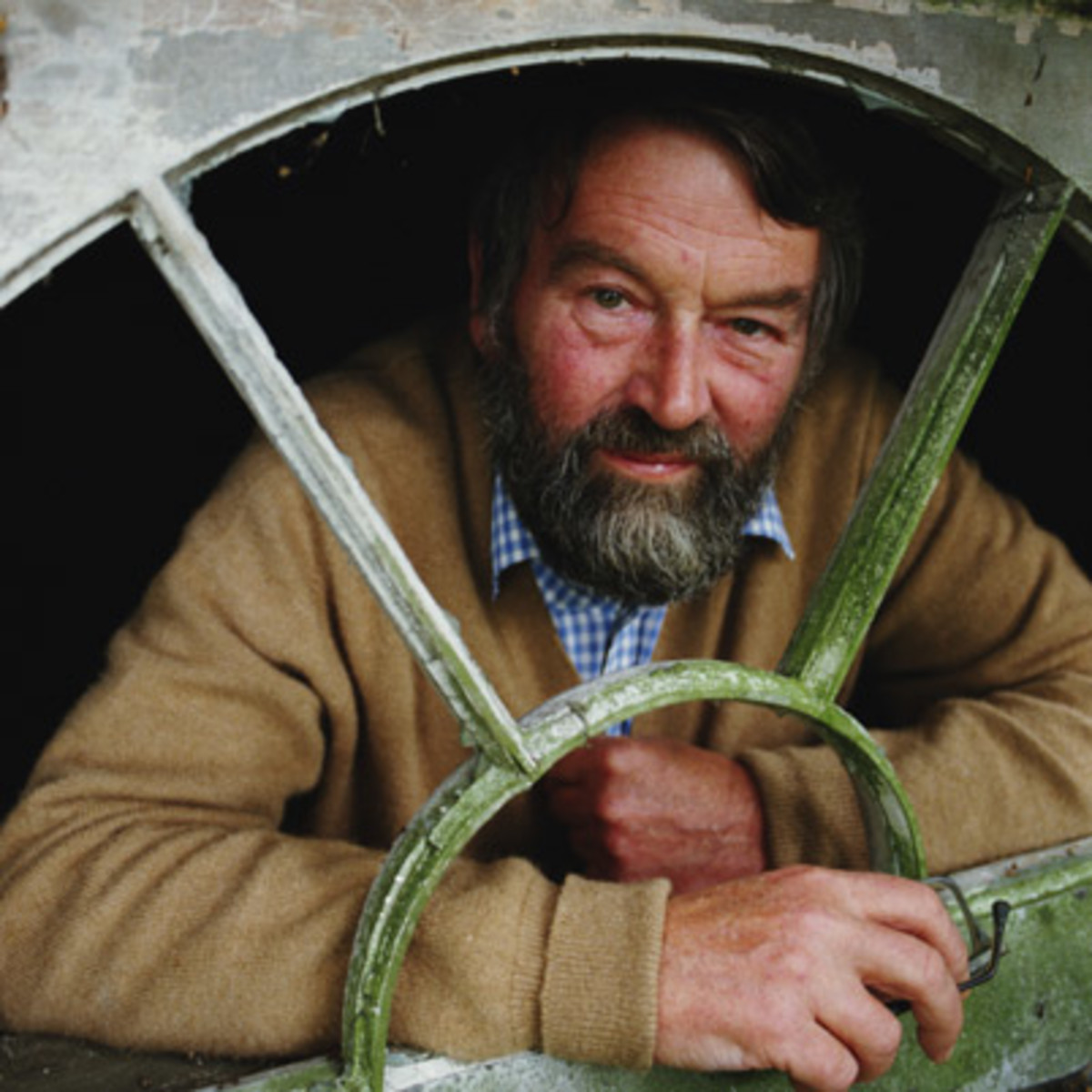 john robert fowles essay Click here click here click here click here click here john robert fowles essay writer john fowles — wikipedia john robert fowles was an.