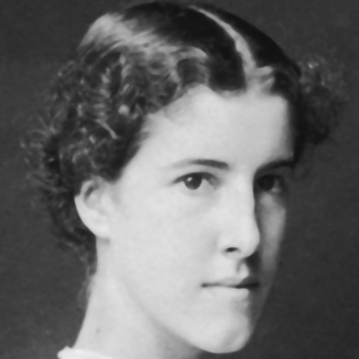 turned charlotte perkins gilman essays Charlotte perkins gilman this essay charlotte perkins gilman and other 63,000+ term papers, college essay examples and free essays are available now on reviewessayscom.