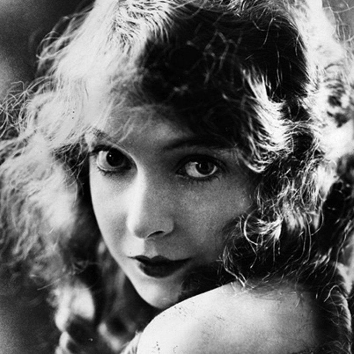 Lillian Gish naked (95 photo), Tits, Fappening, Twitter, cleavage 2019