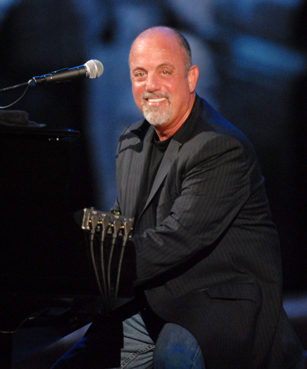 Billy-Joel-9354859-3-raw