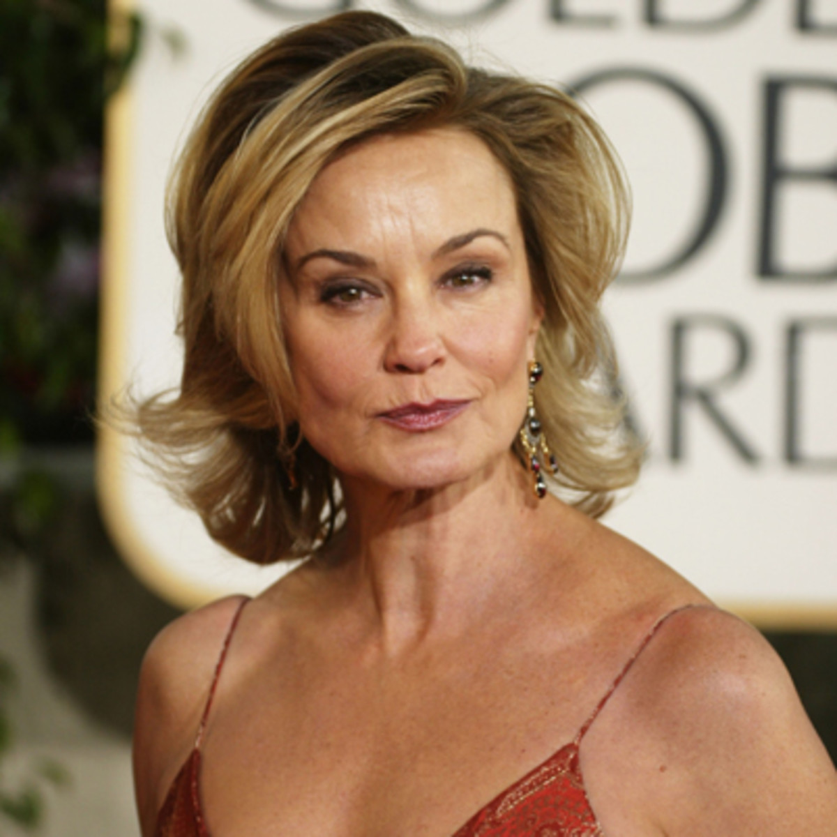American Tv Actresses Nude jessica lange - movies, tv shows & age - biography