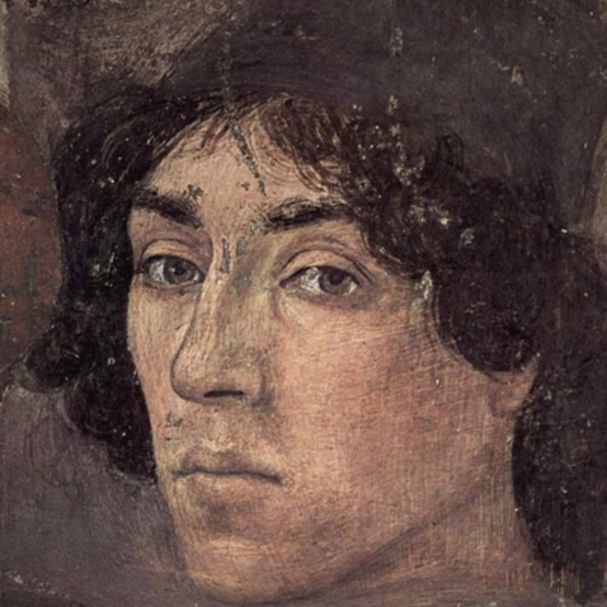 a biography of masaccio a painter It has been said that masaccio introduced into painting the plastic boldness of donatello, and carried out the linear perspective of paolo uccello and brunelleschi.
