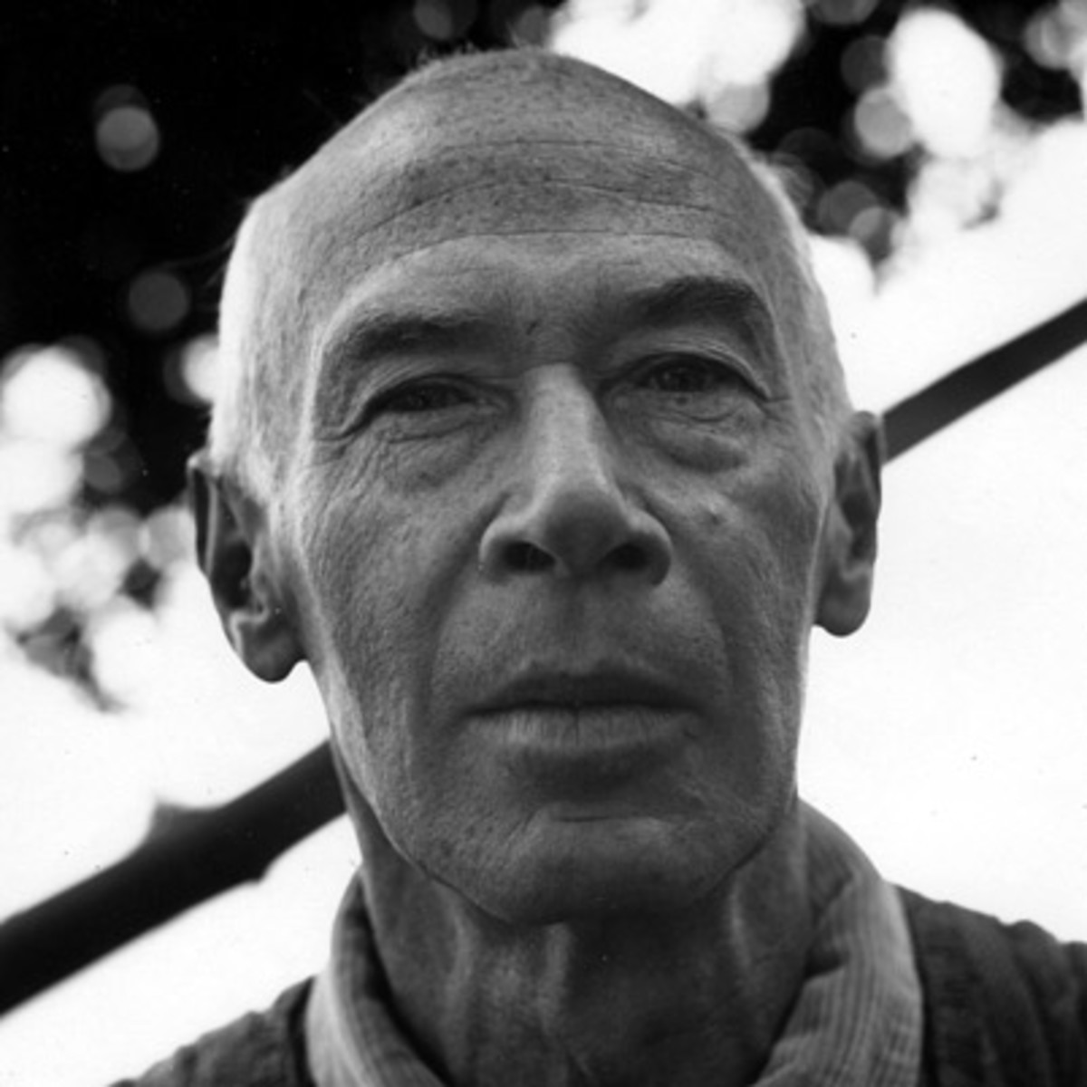Henry Miller - Author - Biography
