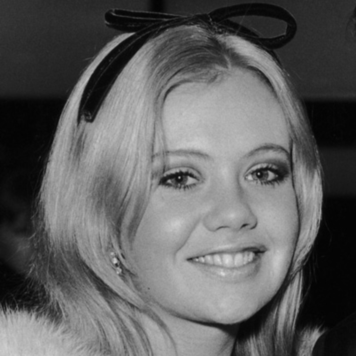 picture Hayley Mills (born 1946)