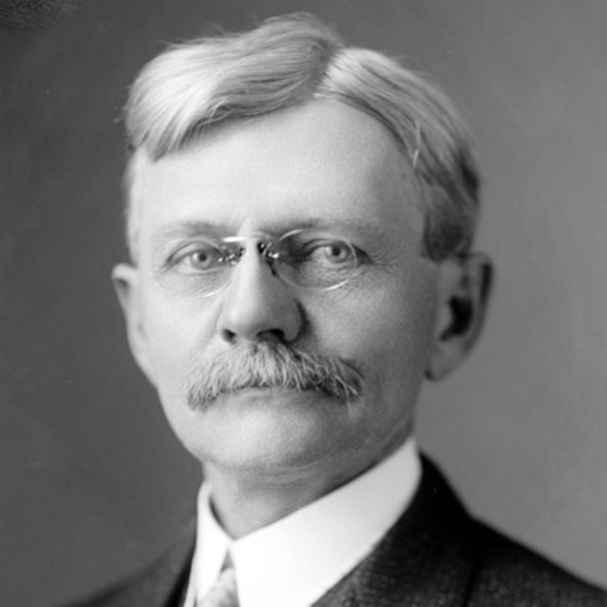 a biography of thomas riley marshall Thomas r marshall biography of thomas riley marshall thomas riley marshall, us vice president and oft-quoted wit.