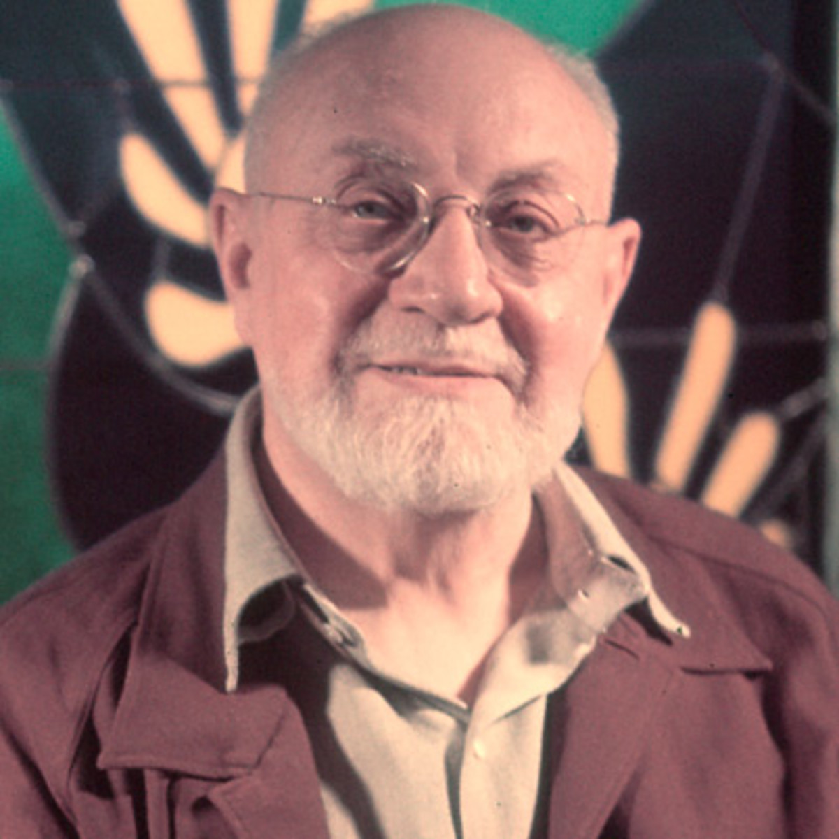 Henri Matisse - Paintings, Artworks & Facts - Biography