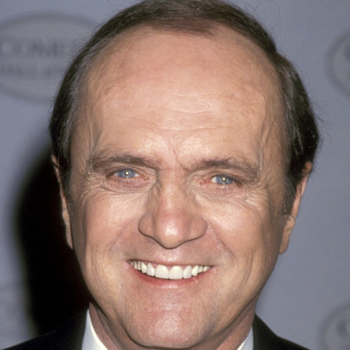 bob newhart the big bang theory