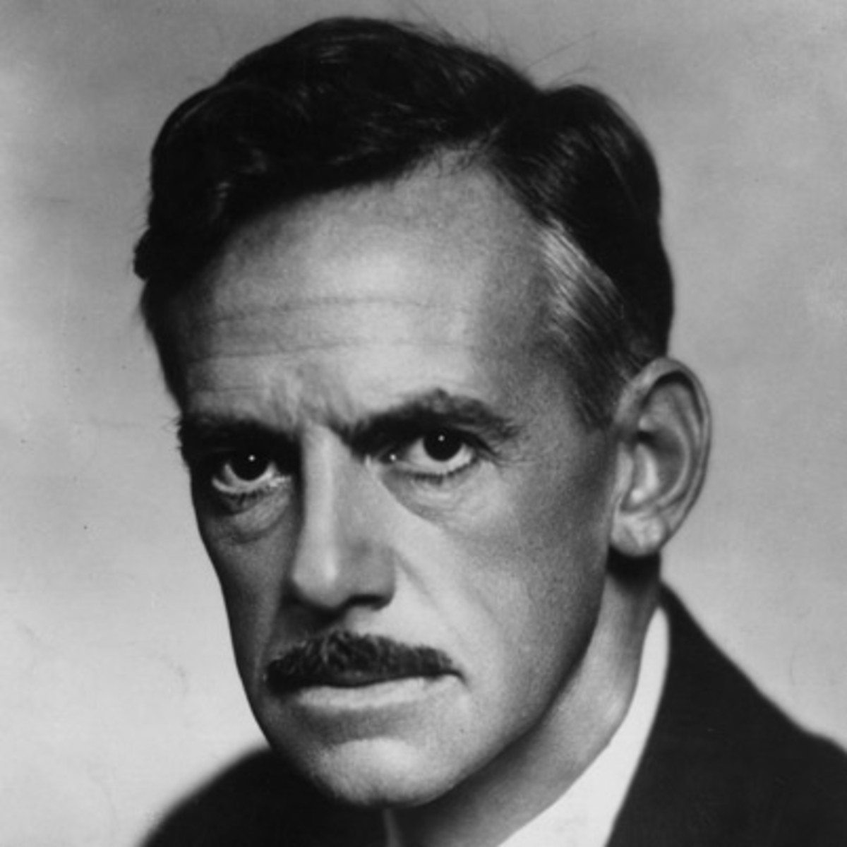 eugene o'neill and the the rebirth A bortionmade its stage debut in new york in 1959, six years after eugene o'neill's death it was not a critical success arthur gelb, who would go on.