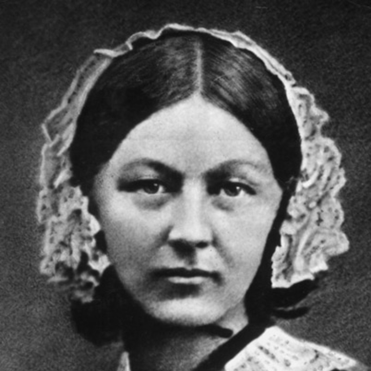 Image result for florence nightingale image