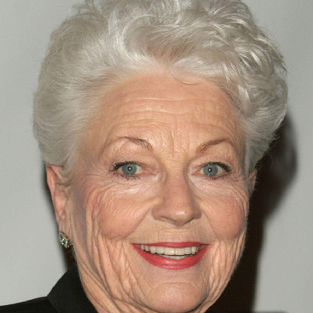 Communication on this topic: Gina Alajar (b. 1959), ann-richards-actress/