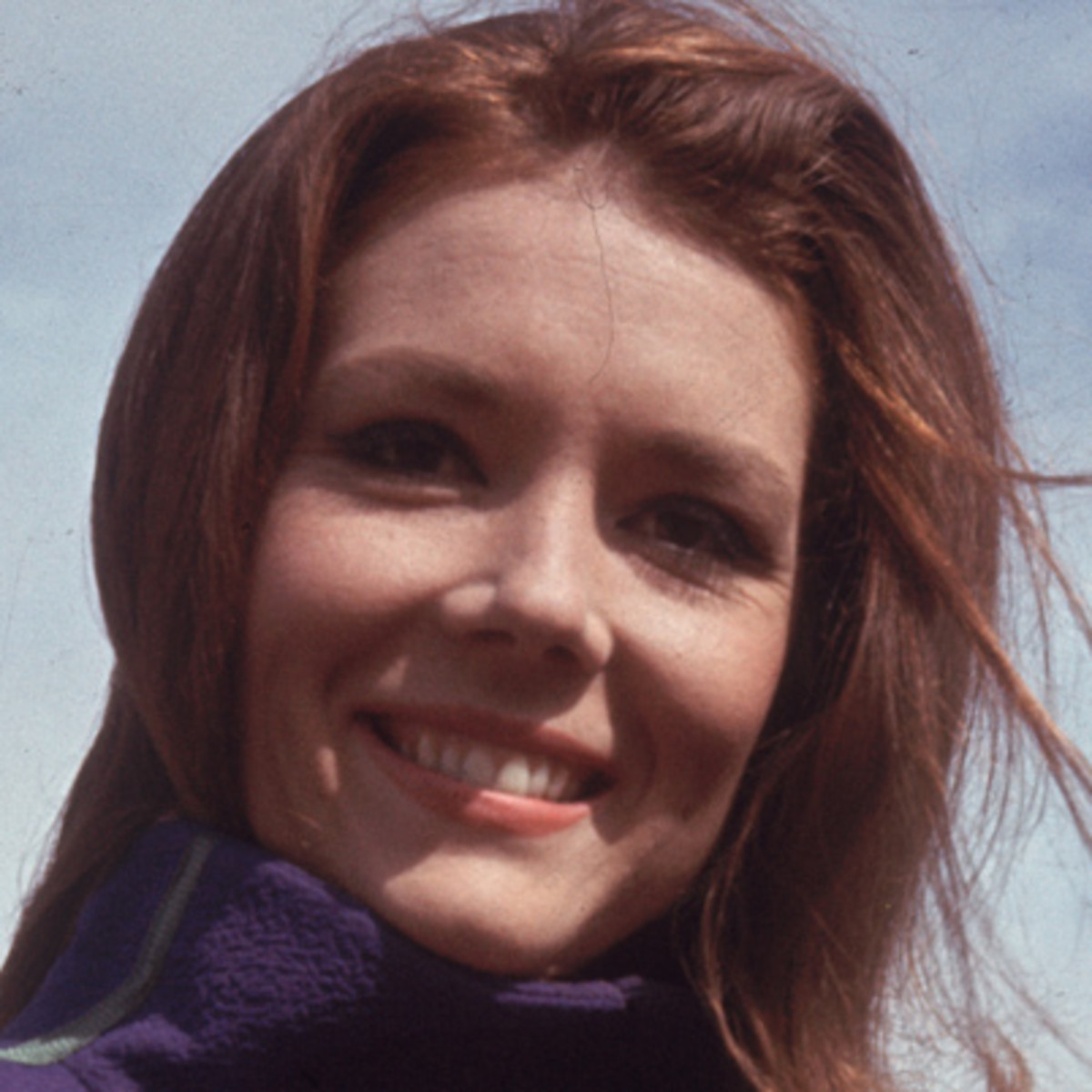 diana rigg bond moviediana rigg bond, diana rigg natalie dormer, diana rigg avengers, diana rigg game of thrones, diana rigg foto, diana rigg films, diana rigg fight scenes, diana rigg dance, diana rigg movies, diana rigg wiki, diana rigg height, diana rigg young, diana rigg bond movie, diana rigg doctor who, diana rigg instagram, diana rigg joely richardson, diana rigg telly savalas, diana rigg oliver reed, diana rigg photos, diana rigg daughter