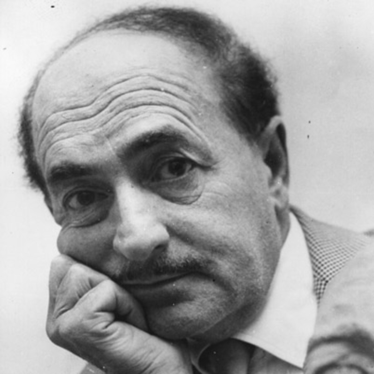 Salvatore Quasimodo - Poet, Literary Critic - Biography.com