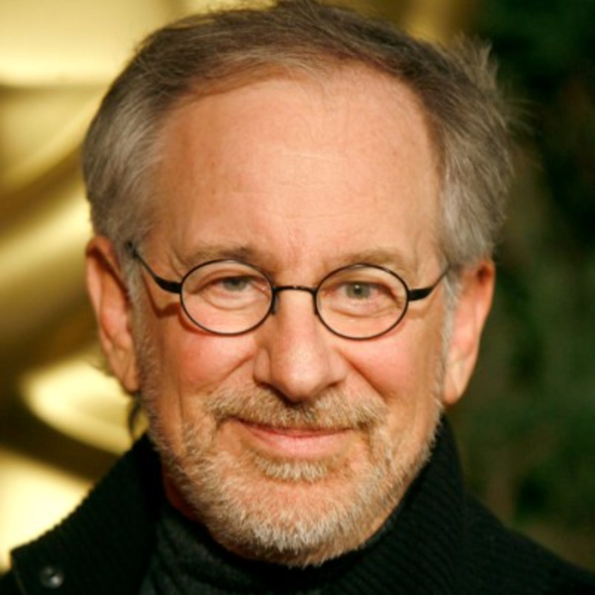 steven spielberg screenwriter director producer com