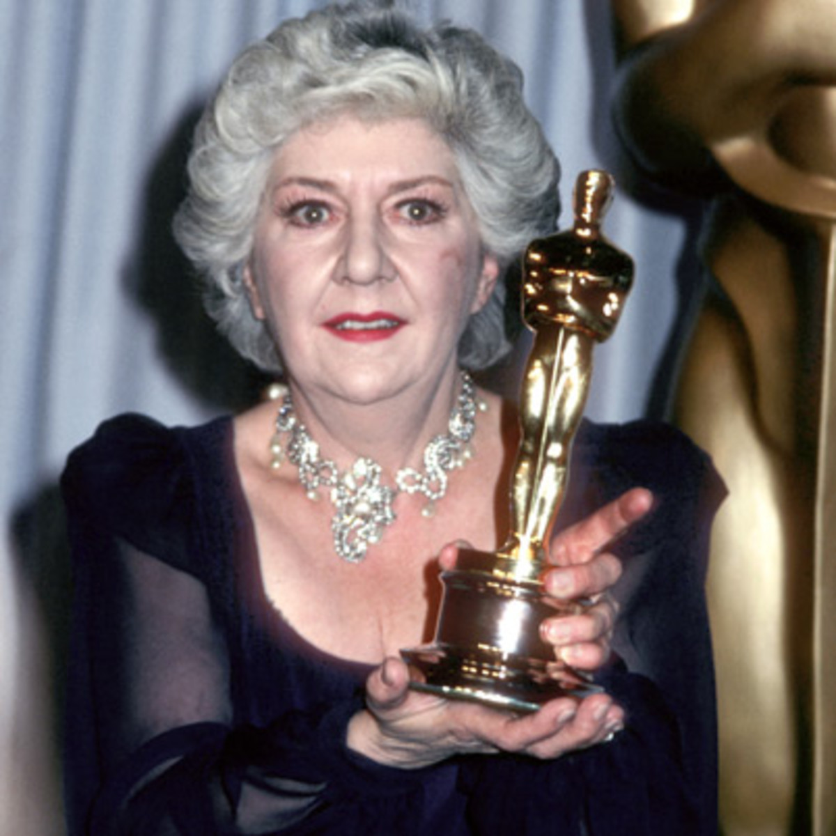 Maureen Stapleton nude (42 pictures) Topless, Instagram, cleavage