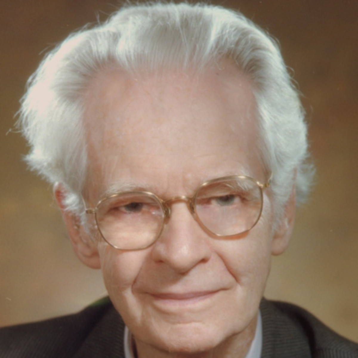 B.F. Skinner - Theory, Psychology & Facts - Biography