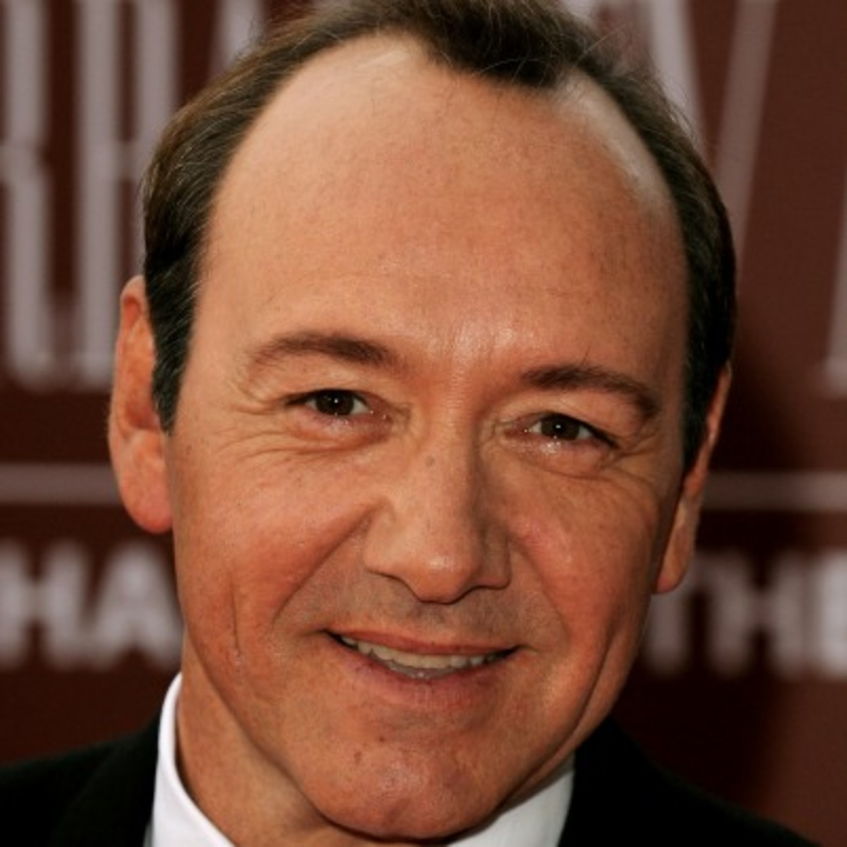 kevin spacey online course