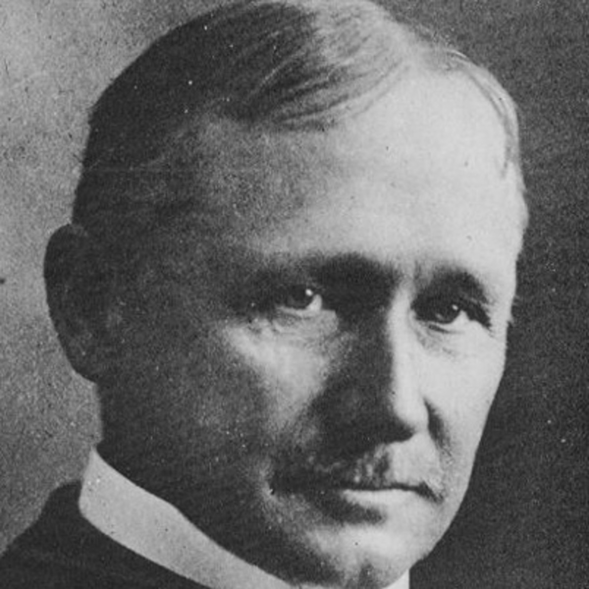 frederick winslow taylor March 22, 1915 obituary f w taylor, expert in efficiency, dies by the new york times philadelphia, march 21--frederick winslow taylor, originator of the modern scientific management.