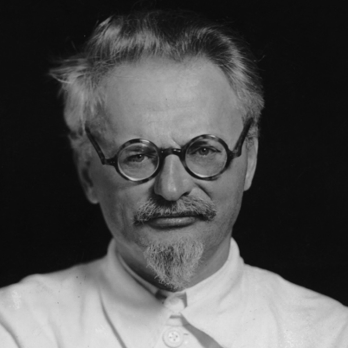 Image result for exiled revolutionary leon trotsky murdered in mexico