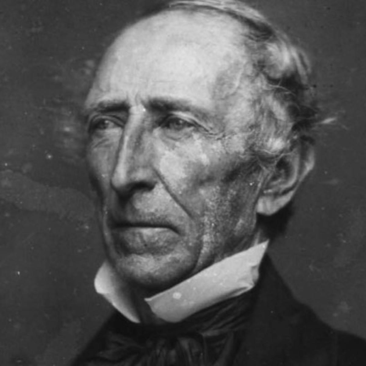 John tyler u s president u s vice president u s for Who is the most famous president of the united states