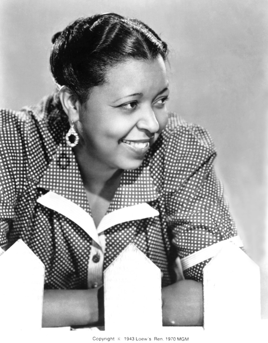 Ethel-Waters-9524982-2-raw