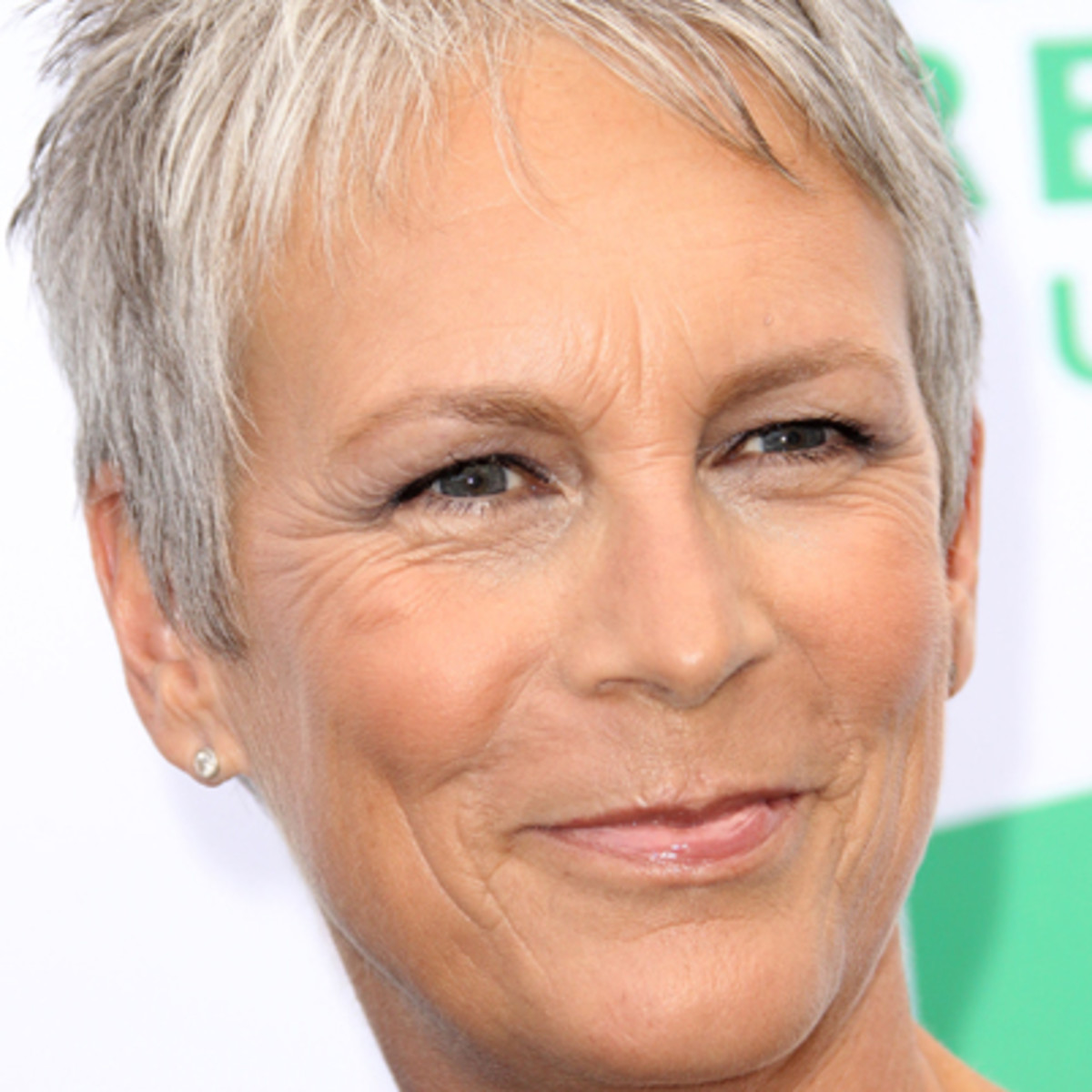 Jamie Lee Curtis Jamie Lee Curtis new photo
