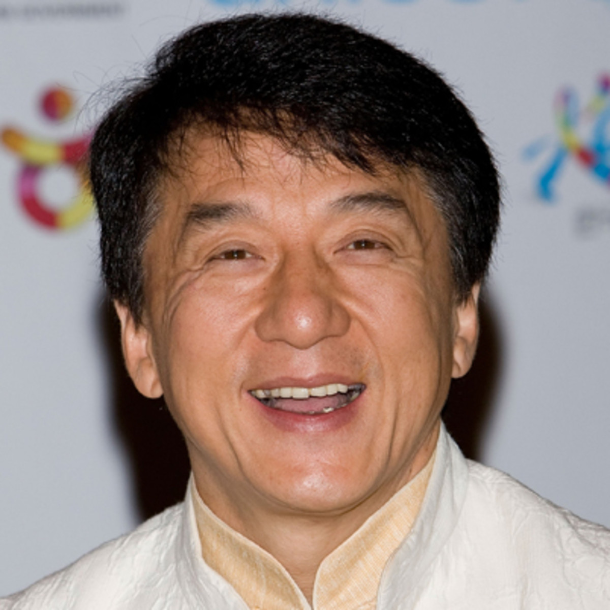 Jackie Chan - Movies, Age & Son - Biography