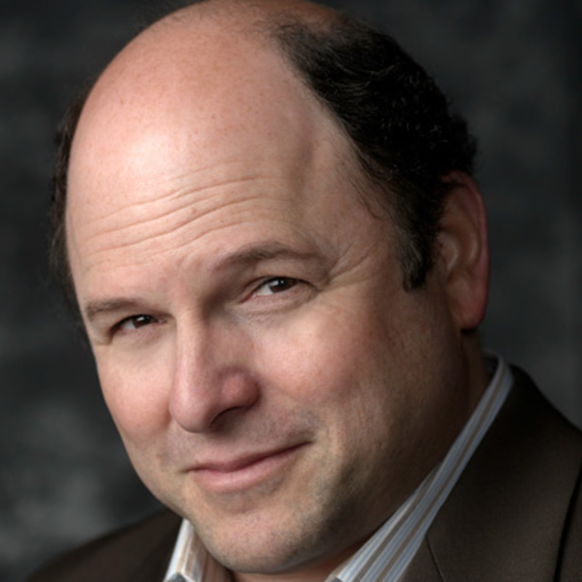 jason alexander theater actor comedian television