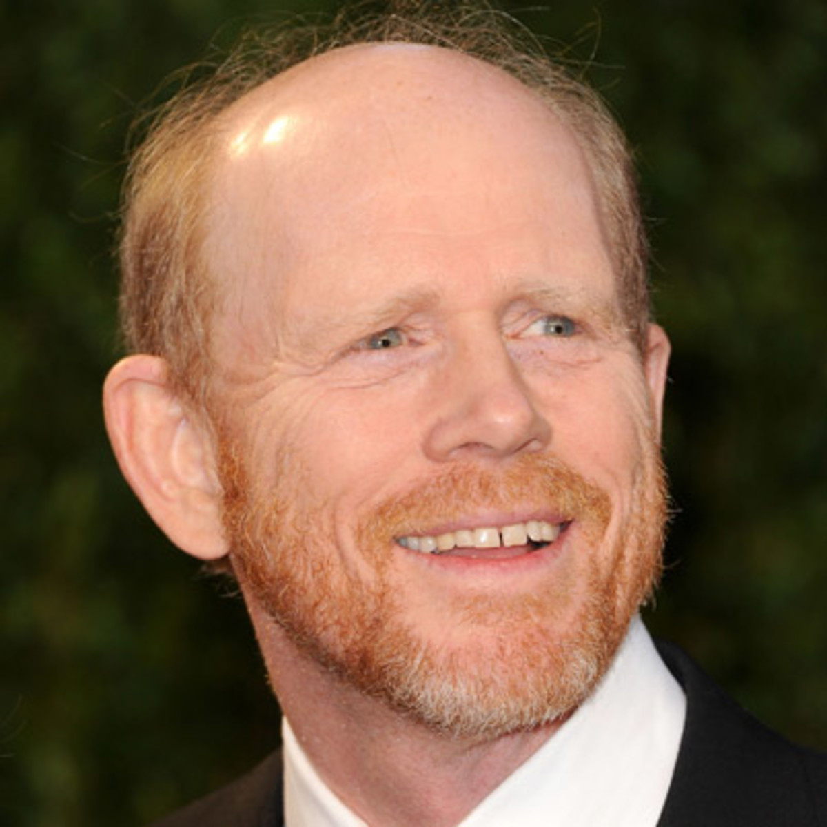 Image result for ron howard 2017