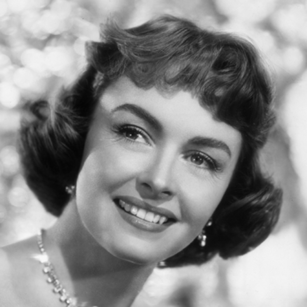 Watch Donna Reed video