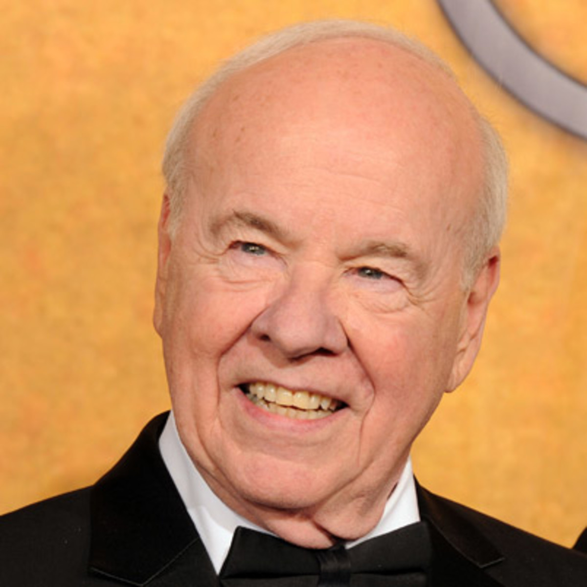 tim conway - photo #41