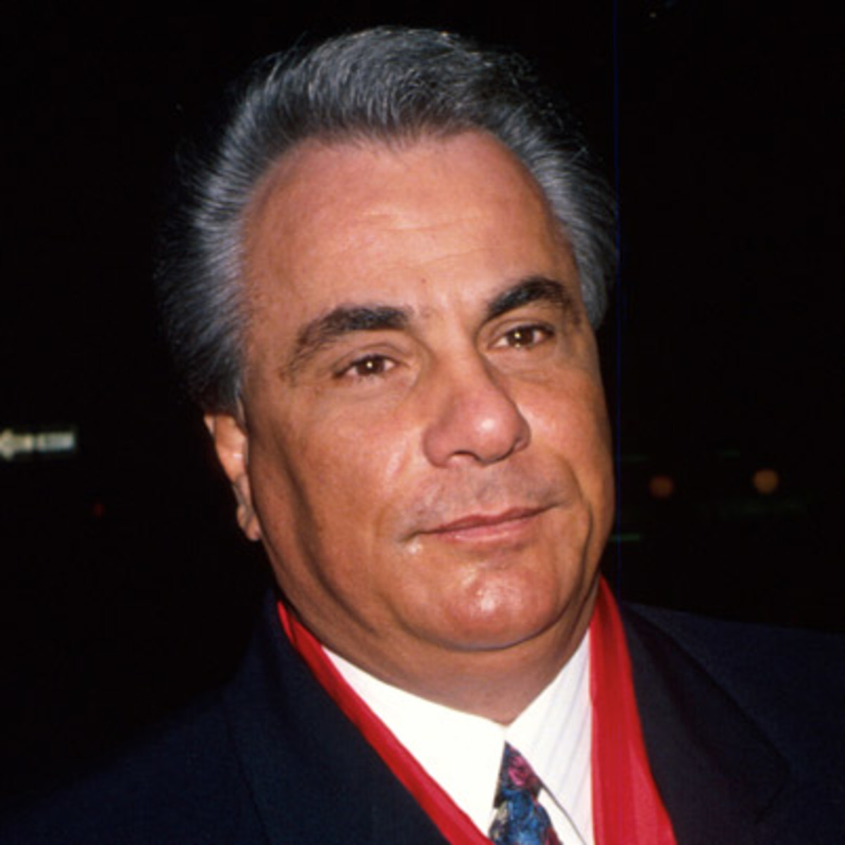Image result for john Gotti pictures
