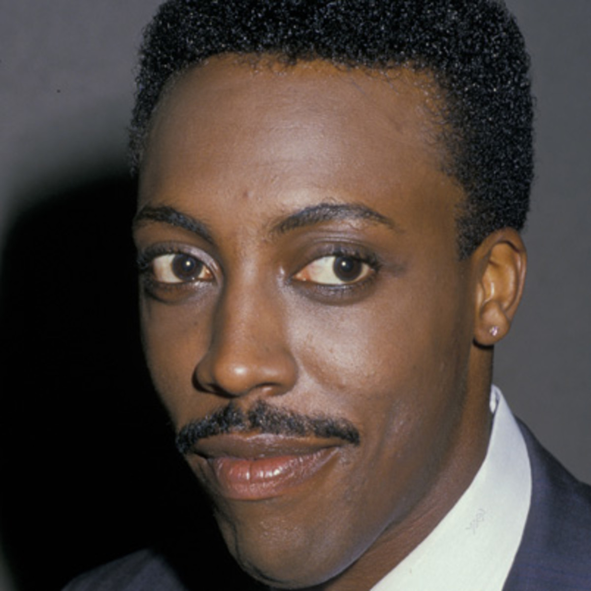 Arsenio Hall Photo
