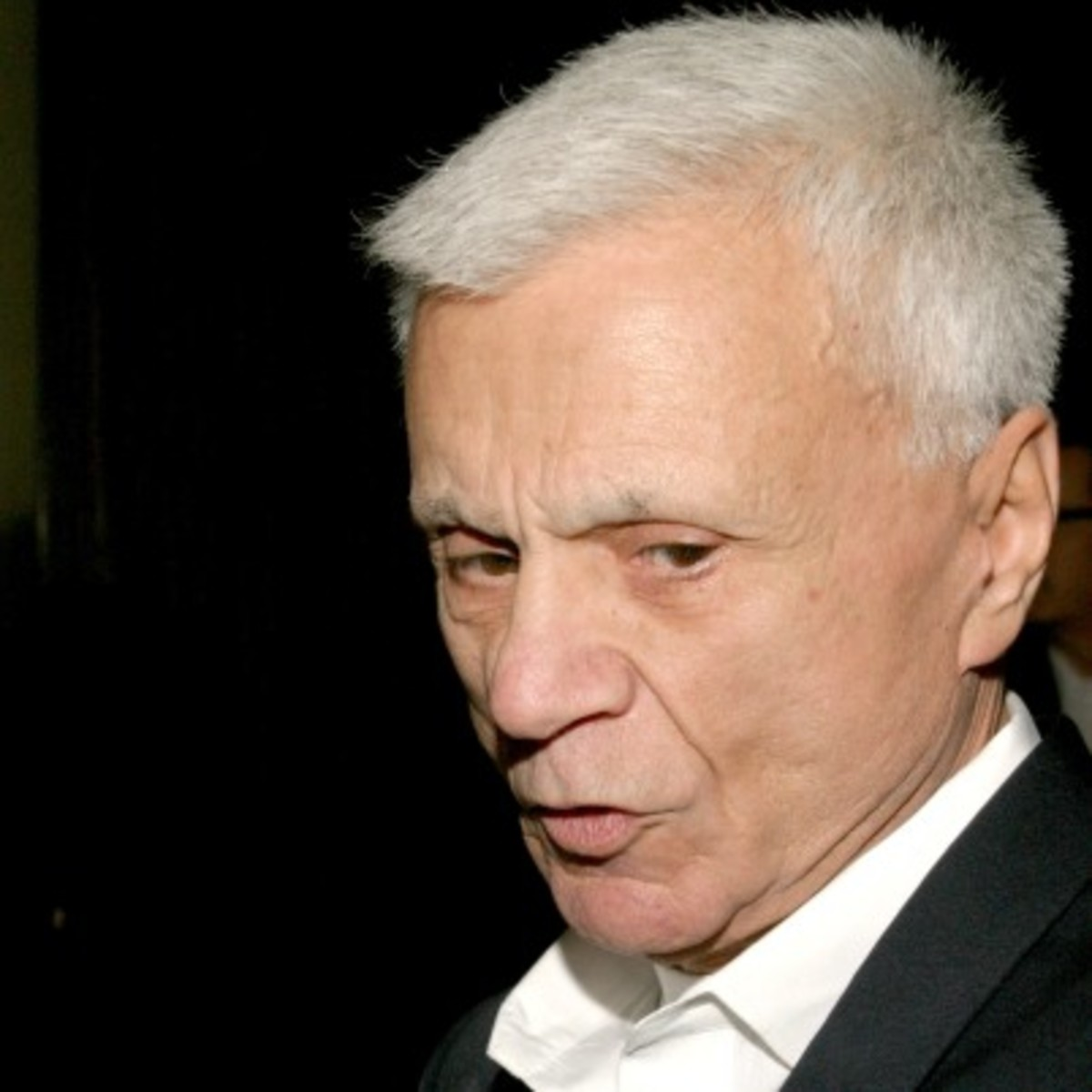Robert Blake - Age, Children & Movies - Biography